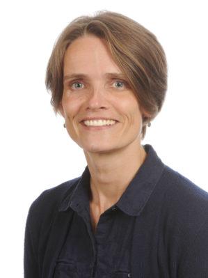 Marjan Boerma