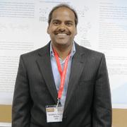 Narsimha Reddy Penthala, PhD