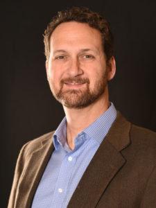 Scott Warmack, Pharm.D.