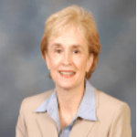 Melanie Reinhardt, BS (Pharm), PharmD