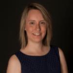 Rachel Stafford, PharmD