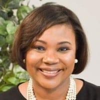 Katrina Owoh, MBA