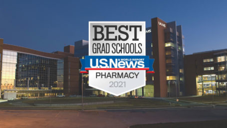 US News best Grad School